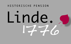 Pension Linde Hamm 1776